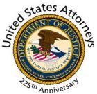 US Attorneys office seal1